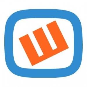 Wykop.pl - newsy, aktualności, gry, wiadomości, muzyka, ciekawostki, filmiki